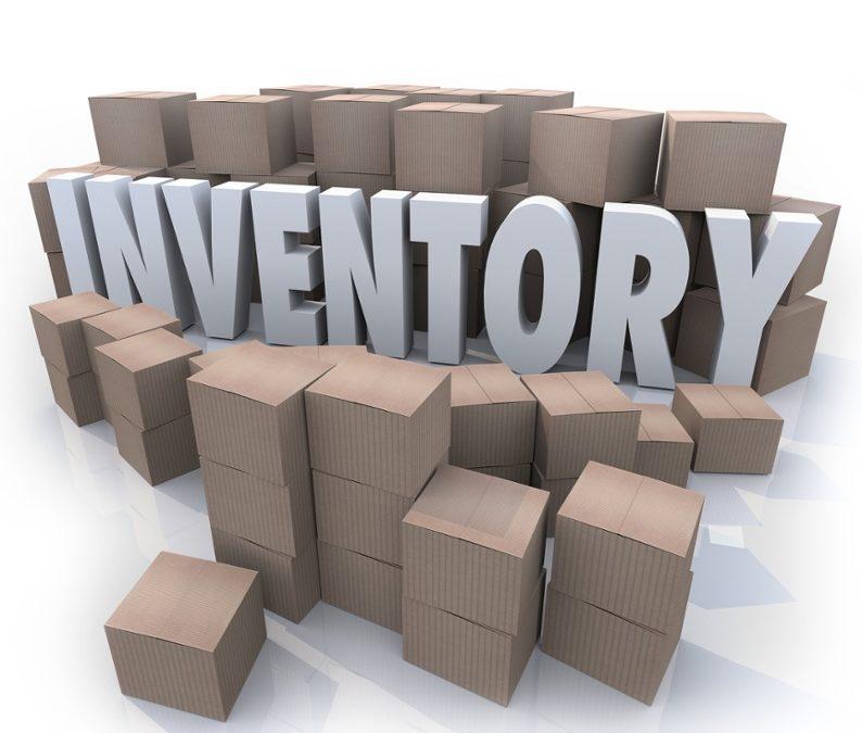 Understanding How Inventory Kills Your Cash Flow