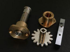 machine-parts-img_8070