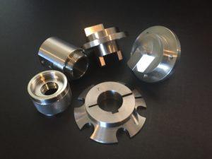 machine-parts-new-img_8160