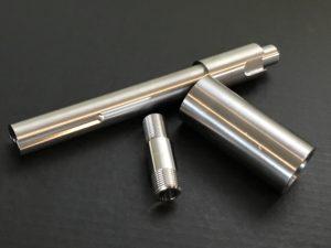 precision-machine-parts-img_8078